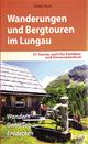 Wanderungen und Bergtouren im Lungau - Dieter Buck