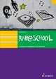 Rap@School - Hannes Loh