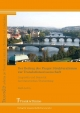 Der Beitrag des Prager Strukturalismus zur Translationswissenschaft - Ruth Levin