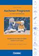 Aachener Programm - Susanne Grosse