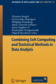 Combining Soft Computing and Statistical Methods in Data Analysis - Christian Borgelt; Gil González Rodríguez; Wolfgang Trutschnig; María Asunción Lubiano; María Angeles Gil; Przemyslaw Grzegorzewski; Olgierd Hryniewicz