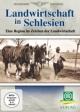 Landwirtschaft in Schlesien