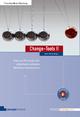 Change-Tools II - Armin Rohm