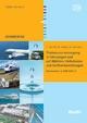Trinkwasserversorgung in Fahrzeugen und auf Märkten, Volksfesten und Großveranstaltungen - Hartmut Bartel; Wolfgang Krüger; Rainer Mahnke