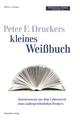 Financial Times Weißbuch-Schuber - Leander Kahney; Paul R. La Monica; Jeffrey A. Krames