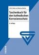 Taschenbuch für den kathodischen Korrosionsschutz - Ulrich Bette; Markus Büchler