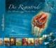HörBilderbuch - Die Regentrude - Theodor Storm; Ursula Illert; Andreas Heyser