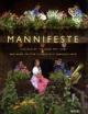 ManniFeste - Marianne zu Sayn-Wittgenstein-Sayn