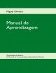 Manual de Aprendizagem - Miguel Oliveira