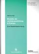 Modelle der Juristenausbildung in Europa - Kilian Matthias
