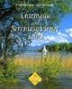 Chiemgau and Berchtesgadener Land - Albert Hirschbichler; Werner Mittermeier