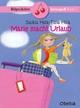 Marie macht Urlaub - Saskia Hula