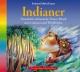 Indianer - Gomer Edwin Evans
