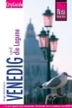 Reise Know-How CityGuide Venedig und die Lagune - Birgit Weichmann