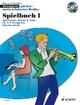 Trompete spielen - mein schönstes Hobby - Martin Schädlich