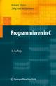 Programmieren in C - Robert Klima; Siegfried Selberherr