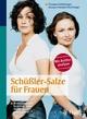 Schüßler-Salze für Frauen - Thomas Feichtinger;  Norbert Schwenzer;  Susana Niedan-Feichtinger;  Michael Ehrenfeld