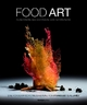 Food Art - Francesc Guillamet; Ferran Adrià