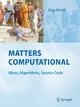 Matters Computational - Jörg Arndt