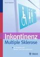 Inkontinenz Multiple Sklerose