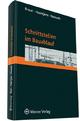Schnittstellen im Bauablauf - Alexander Haentjens; Tilo Nemuth