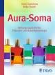 Aura-Soma - Irene Dalichow; Mike Booth