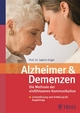Alzheimer und Demenzen