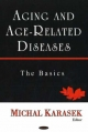 Aging and Age-Related Diseases