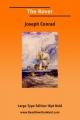 Rover - Joseph Conrad
