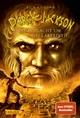 Percy Jackson - Die Schlacht um das Labyrinth (Percy Jackson 4) - Rick Riordan