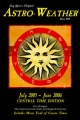 Aw, Central Time - June 05 - July 06 - Guy Spiro