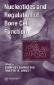Nucleotides and Regulation of Bone Cell Function