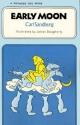 Early Moon - Carl Sandburg