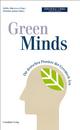 Green Minds - Steffen Klusmann; Christian Baulig