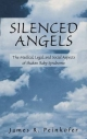 Silenced Angels