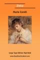 Ziska; Or, Ziska - Marie Corelli