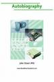 Autobiography (Large Print) - John Stuart Mill