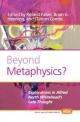 Beyond Metaphysics? - Roland Faber; Brian G. Henning; Clinton Combs