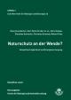 Naturschutz an der Wende? - Georg Lienbacher; Karl H Gruber; Heinz Kaupa; Christian Schneller; Christian Schmelz; Robert Fenz