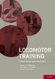 Locomotor Training