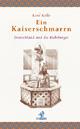 Ein Kaiserschmarrn - René Kollo