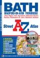 Bath Street Atlas