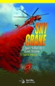 Skycrane - John A. McKenna