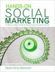 Hands-On Social Marketing - Nedra Kline Weinreich