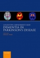 Cognitive Impairment and Dementia in Parkinson''s Disease