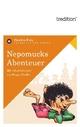 Nepomucks Abenteuer - Christine Erdic