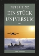 Ein Stück Universum - Peter Binz