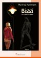 BIGGI - Manfred Herrmann
