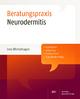 Neurodermitis - Ines Winterhagen