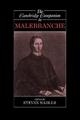 The Cambridge Companion to Malebranche - Steven Nadler